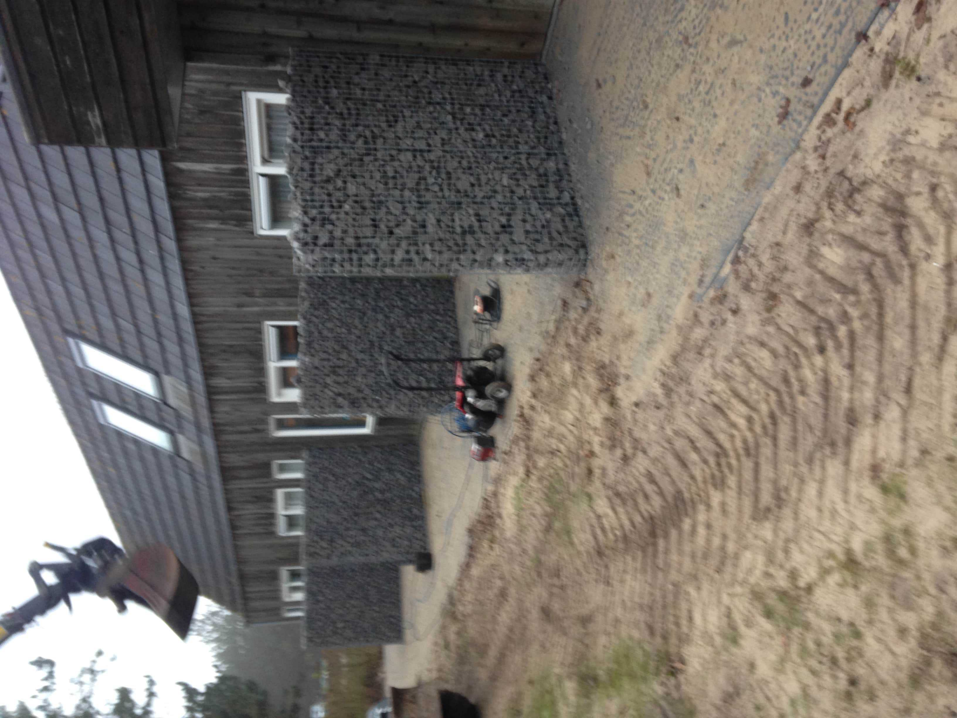 Project Ameland